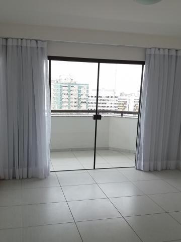 M0601202 - Aluguel apartamento 3 quartos Pituba - Foto 6
