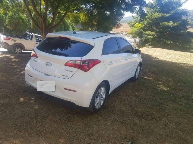 Hyundai / hb20 1.6 a premium - Foto 2