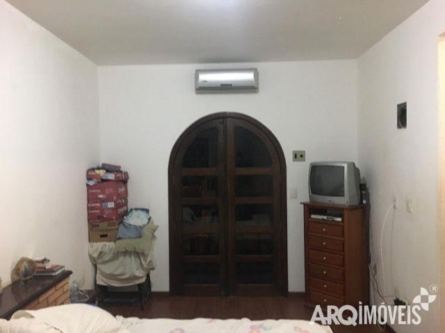 8045   Sobrado à venda com 5 quartos em JD LIBERDADE, MARINGÁ - Foto 8