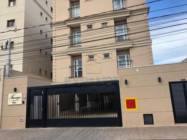 Apartamento para alugar com 2 dormitórios em Centro, Sertaozinho cod:L4817 - Foto 2