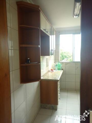 8045 | Apartamento à venda com 3 quartos em ZONA 03, MARINGÁ - Foto 3
