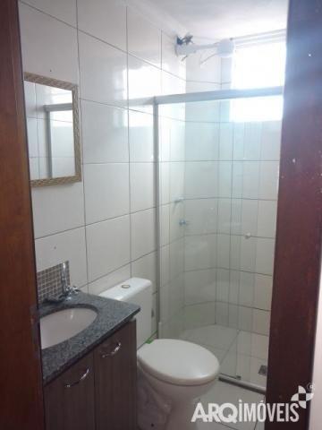 8045 | Apartamento à venda com 3 quartos em ZONA 03, MARINGÁ - Foto 10