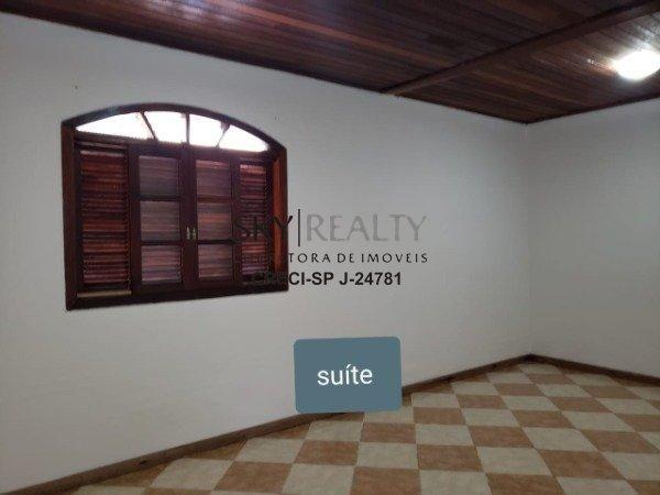 Casa de condomínio à venda com 4 dormitórios cod:12185 - Foto 7