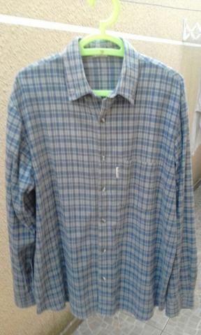 Camisas 60,00 cada - Foto 2