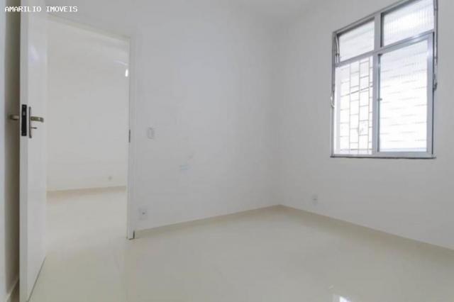 Casa para Venda em Rio de Janeiro, Meier, 2 dormitórios, 1 banheiro, 1 vaga - Foto 13