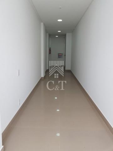 Apartamento 02 dormitórios em camboriú - Foto 13