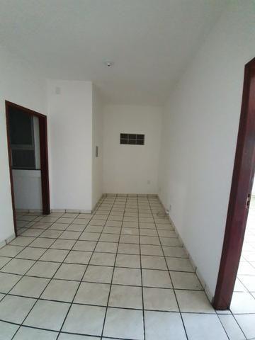 Aluga-se apartamento - Foto 4