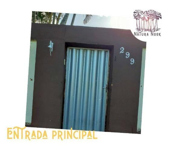 Suíte para três pessoas em Guarapari - Foto 11