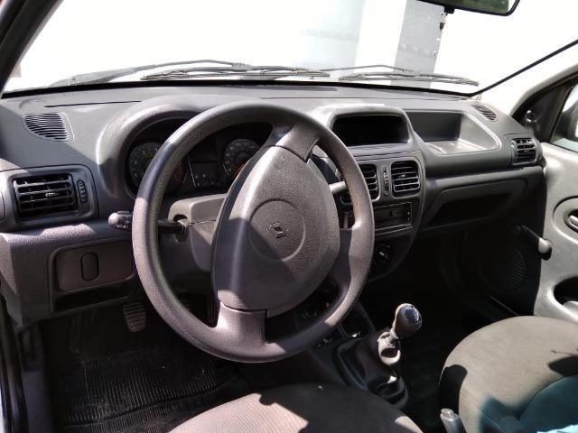 Renault Clio Autentique - Foto 4