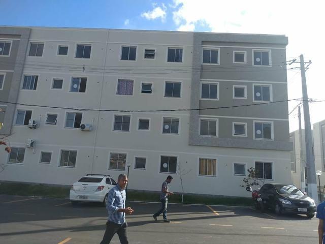 Ga aps pronto para morar em Camaragibe 166.000,00 - Foto 2