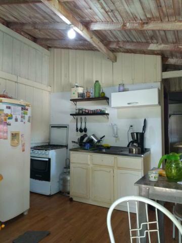 2 Quartos Casa simples no Campeche - Foto 4