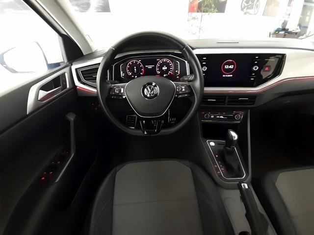 VW Polo Highline TSi 2018/2019 - Stage 2 - Foto 10