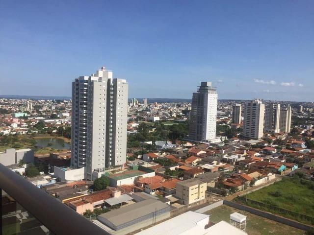 Apartamentos alto padrão - Foto 17