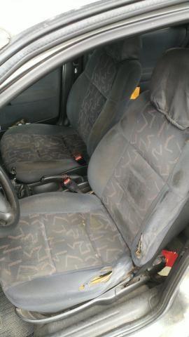 Chevrolet vectra 2.0 8v doc ok gnv - Foto 12