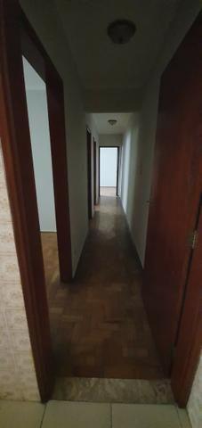 Aluga-se apartamento - Foto 8