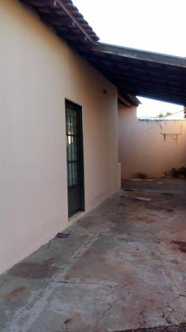 Casa próximo UFMS - Foto 3