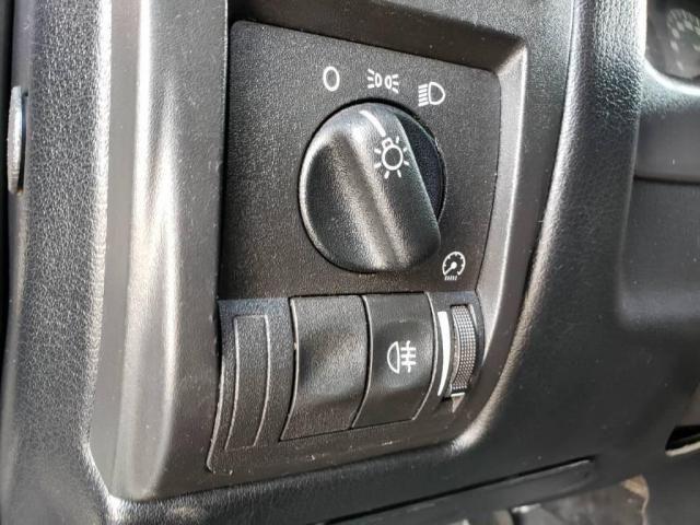 Chevrolet Astra 2.0 - Foto 12