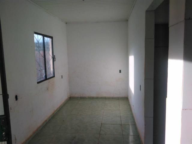 Prédio Comercial com Vila de Apartamentos a Venda - Leia o anúncio!!!! - Foto 5