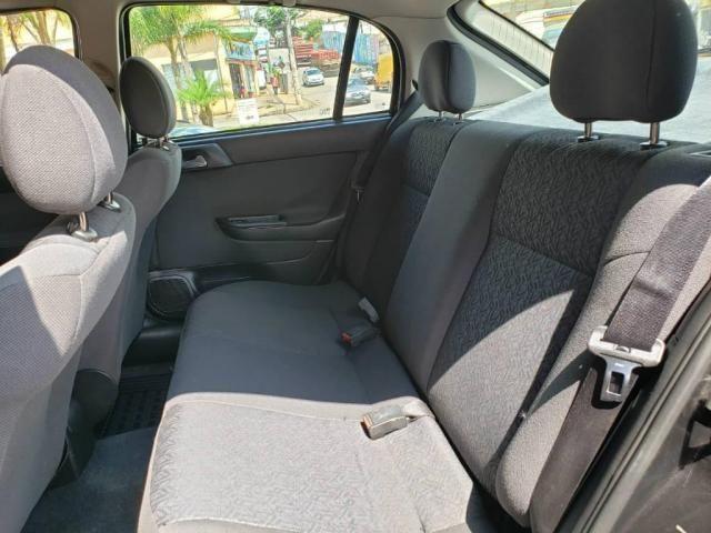 Chevrolet Astra 2.0 - Foto 10