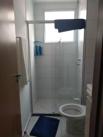 Ga aps pronto para morar em Camaragibe 166.000,00 - Foto 3