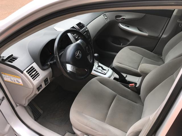 Toyota/corolla gli flex 1.8 - 2012/2013 - Foto 8