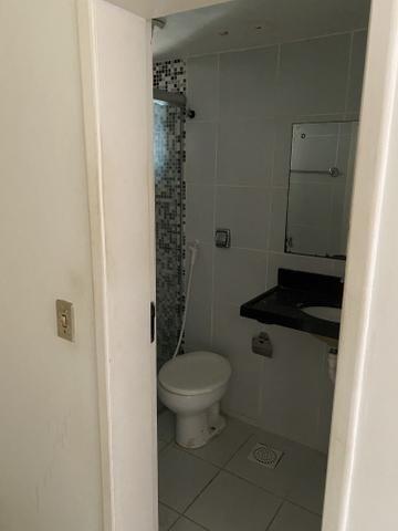 Apartamento 3/4 e 2 suítes no Papicú - Foto 10