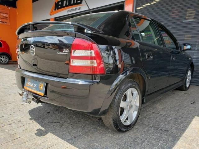 Chevrolet Astra 2.0 - Foto 6