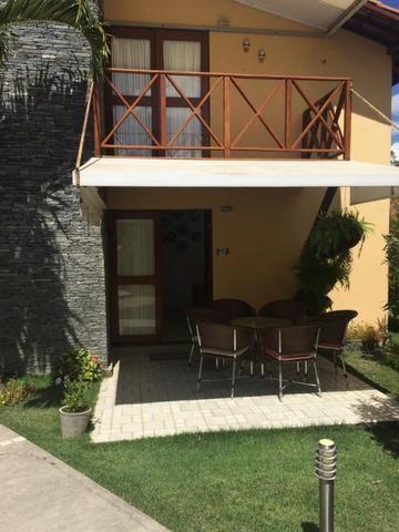 Casa de condomínio em Gravatá/PE, para carnaval: R$2.500 -REF.581 - Foto 2