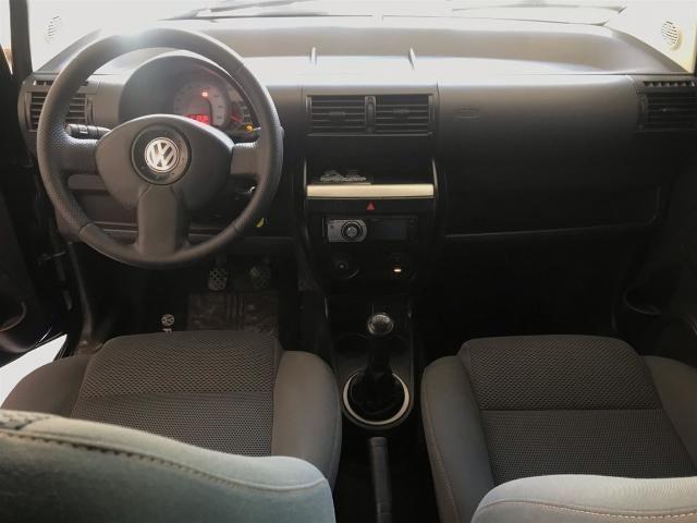 Volkswagen Fox 2009 completo - Foto 3