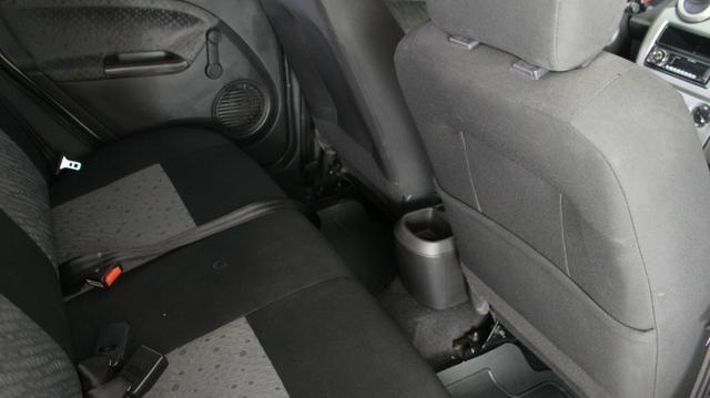 Fiesta 1.6 class rocam 2012/2012 - Foto 15