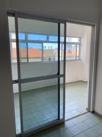 Apartamento 3/4 e 2 suítes no Papicú - Foto 13