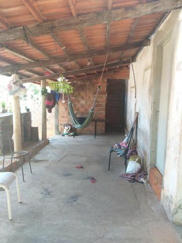 Casa a venda em Uruaçu - Foto 5