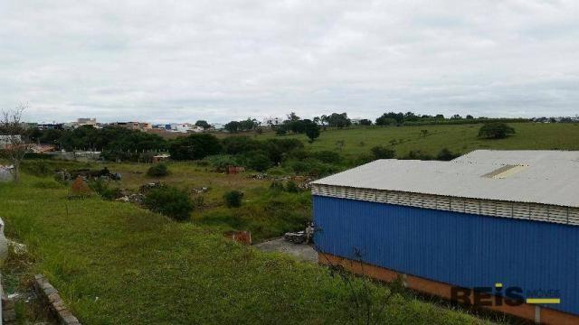 Galpão à venda, 2492 m² por R$ 3.900.000,00 - Vossoroca - Votorantim/SP - Foto 12