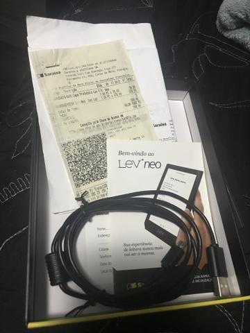 E-book Lev neo NOVO com capa - Foto 3