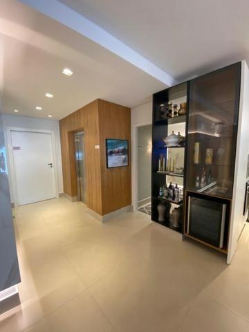 Apartamento 3 Suites Setor Marista - Foto 12