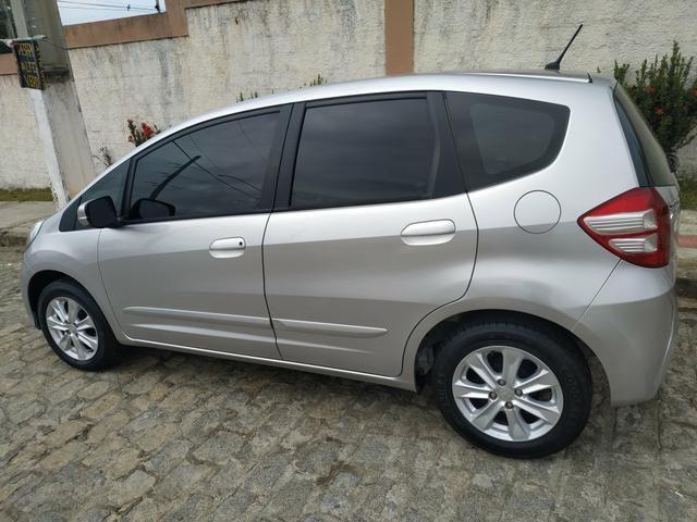 Honda fity - Foto 14