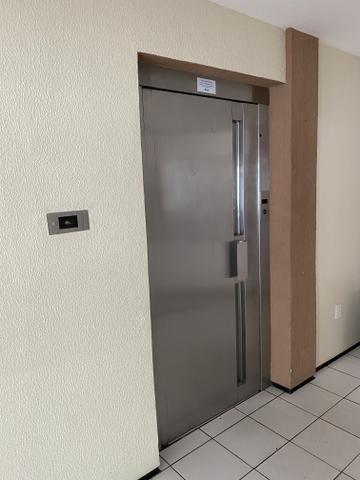 Apartamento 3/4 e 2 suítes no Papicú - Foto 19