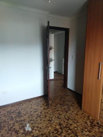 Sobrado em condomínio fechado- Boqueirão - Foto 5