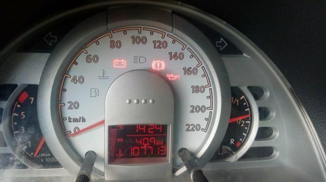 Gol 1.6 Rallye 2008 - Foto 4