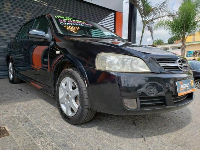 Chevrolet Astra 2.0 - Foto 4