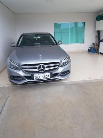 Mercedes Benz C-180 14/15 - Foto 6