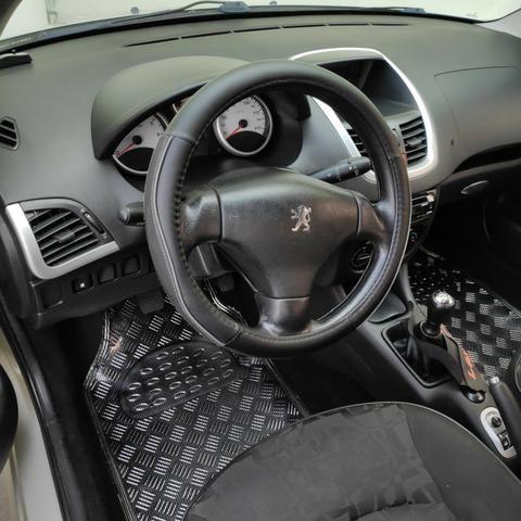 Peugeot 207 HB XR Sport - Foto 9