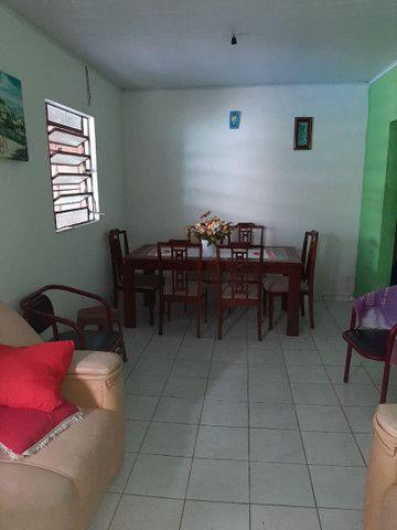 Ótima casa em Igarassu ótima localização com 5 quartos - Foto 6