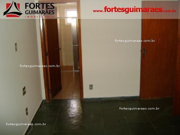 Apartamento para alugar com 3 dormitórios em Centro, Ribeirao preto cod:L11276 - Foto 10
