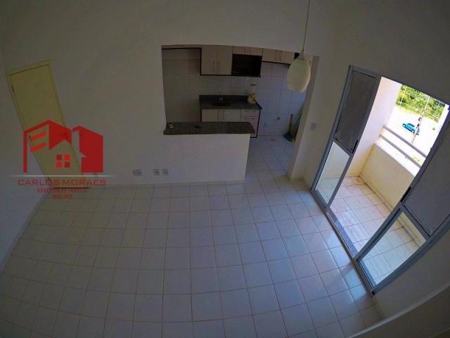 Condomínio Bela Vista. Apartamento 2 quartos à venda em-Iranduba/Manaus-AM - Foto 4