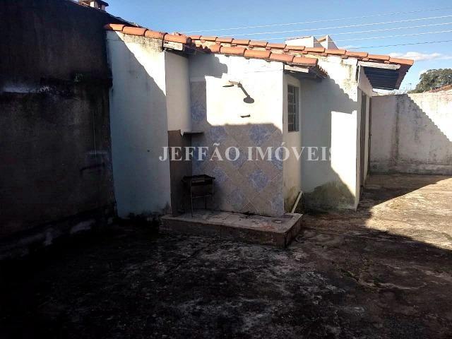Venda Casa Vila Rica - Tiradentes - Foto 12