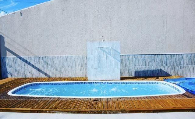 Alugo ou Vendo Casa com 400 Metros ALTO PADRÃO - Foto 6