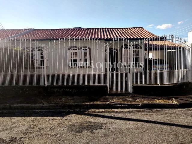 Venda Casa Vila Rica - Tiradentes - Foto 20