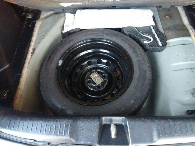 Vendo Honda Fit EX1.5 automático completo!! - Foto 19