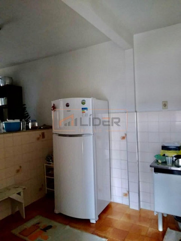 Casa em Vila Lenira com kit net independente - Foto 6